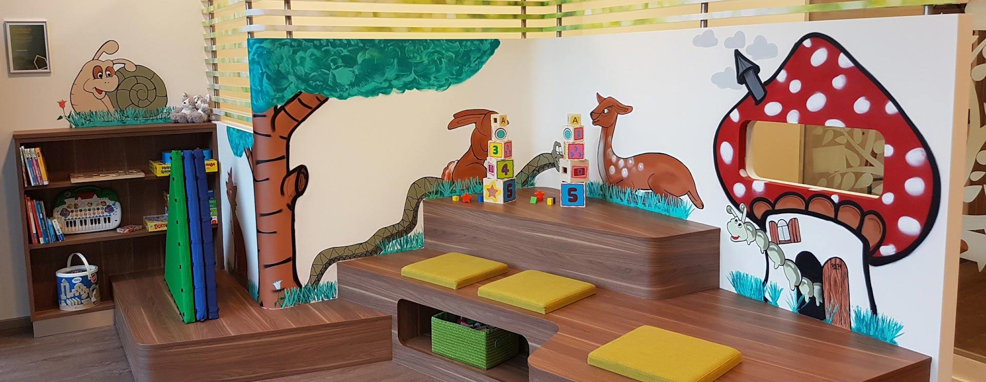 infos f r eltern mcdonald 39 s kinderhilfe. Black Bedroom Furniture Sets. Home Design Ideas